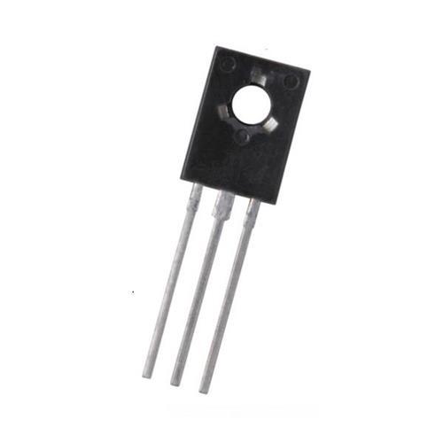 Transistor 2SC3502 (NPN 200V 0,1A)